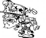 zombie football player coloring pages - photo#10