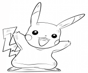 070 weepinbell pokemon coloring pages