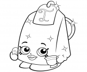 Printable Lee Tea Season 2 shopkins season 2 coloring pages
