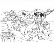 Printable jack will go to that way pirates of the caribbean coloring pages