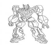 transformers 181  coloring pages