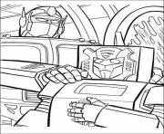 Print transformers 200  coloring pages