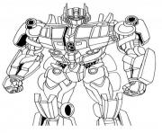 transformers 72  coloring pages