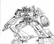 Print transformers 50  coloring pages