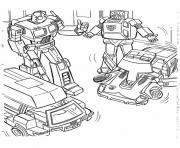 Print transformers 224  coloring pages