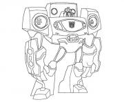 transformers 133  coloring pages
