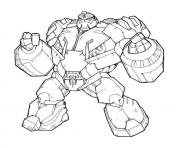 awesome s printable transformers cartoon7c3b