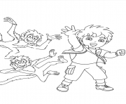 diego print out s16ef coloring pages