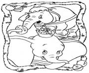 Print disney christmas 37 coloring pages