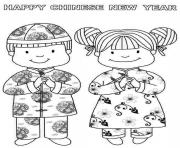 chinese new year s printable80bb coloring pages