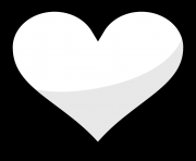 heart shape emoji coloring pages