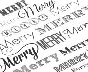 holiday tags merry christmas wrapping paper coloring pages
