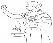 maya angelou coloring pages