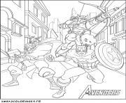 iron man 188 superheros coloring pages