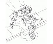 iron man et son armure superheros coloring pages