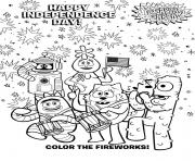 Printable b5ef2c9e9d8c44fa4d268ad6cac94f90 coloring pages
