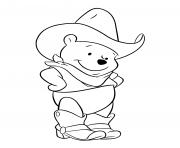 Printable cartoons winniethepooh coloring pages