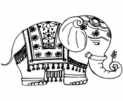 elephant bollywood