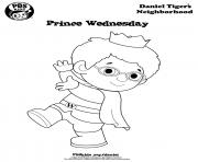 Prince Wednesday Daniel Tiger min