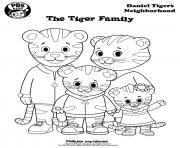 Daniel Tiger family margaret min