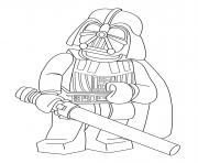 Printable lego star wars 24 coloring pages
