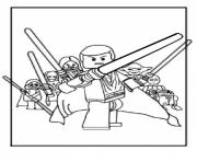 Printable lego star wars 73 coloring pages