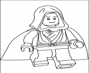 Printable lego star wars 71 coloring pages