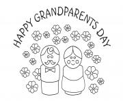 grandparents day printables cards