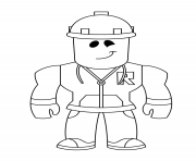 roblox doing construction