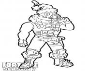Printable Sgt coloring pages