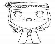Printable Albus Percival Wulfric Brian Dumbledore coloring pages