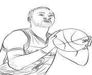Printable john wall coloring pages