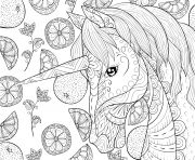 Adults Coloring Pages To Print Adults Printable